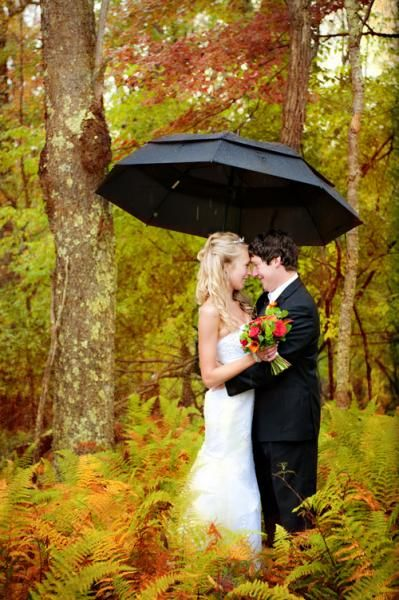 Come What May. WV WEDDINGS October 2012 Web Exclusive. Michele Coleman Photography