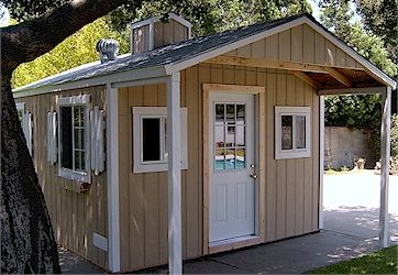 custom sheds san diego custom wood storage sheds shed builder