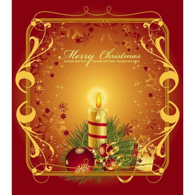 christmas card template - Google 検索 くりすます、クリスマス - christmas greetings sample