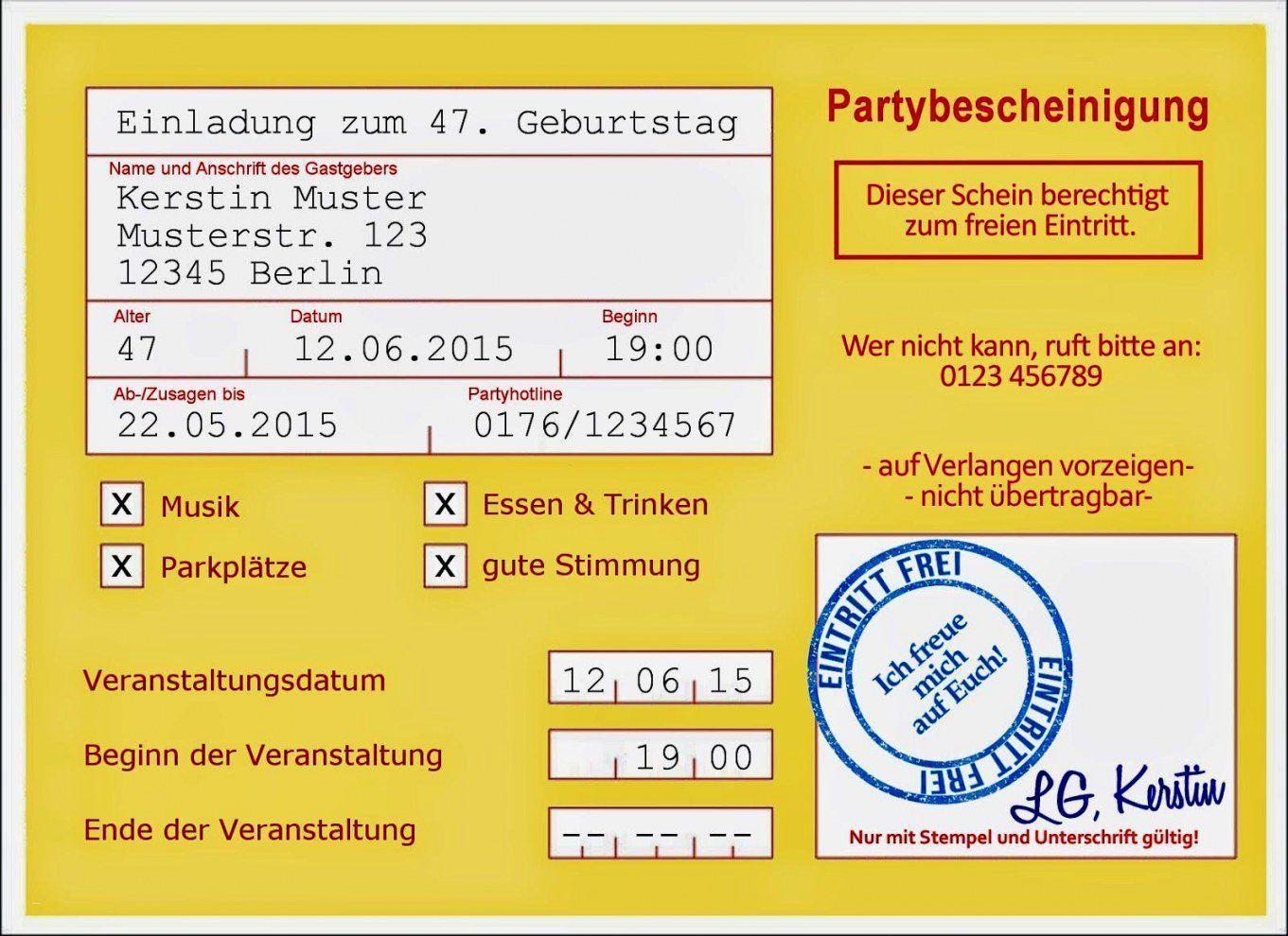 Einladungskarten Geburtstag 50 Geburtstag Einladung Einladung
