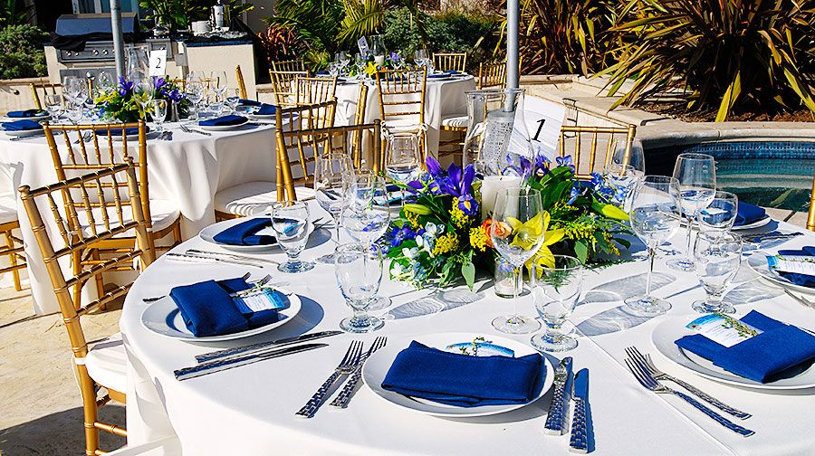 Table setting pictures for weddings - Google Search & Table setting pictures for weddings - Google Search   Wedding ...