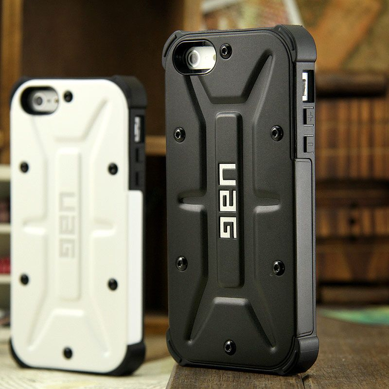 http://www.cool-cases/uag-iphone-5s-5-three-anti-rugged-metal