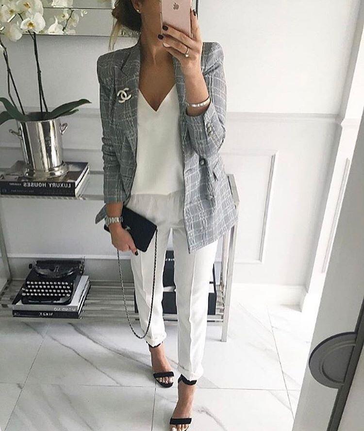 Polubienia 3 682 Komentarze 14 Deezee Shoes Deezee Shoes Na Instagramie Idealny Look Na Niedziele My Je Business Casual Outfits Fashion Work Outfit