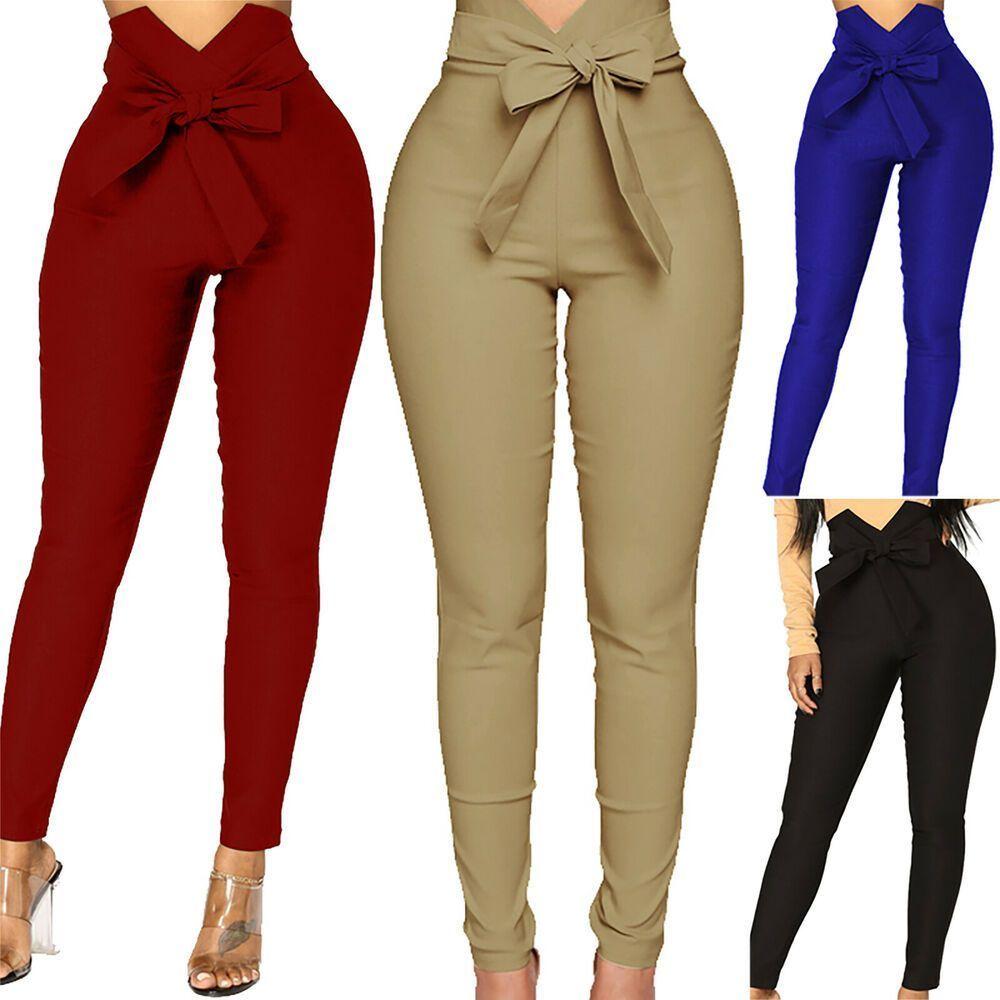 Pin On Pantalones