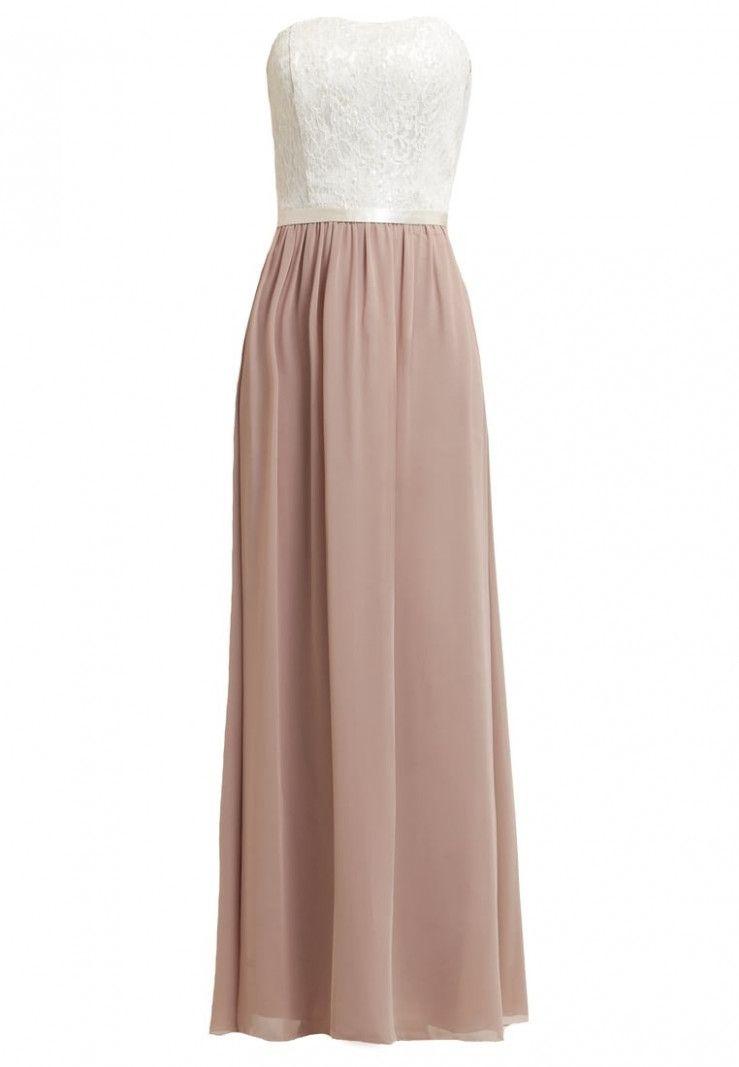 10 Kleid Lang Beige 10 Kleid Lang Beige - Kleid Lang Beige Erlaubt