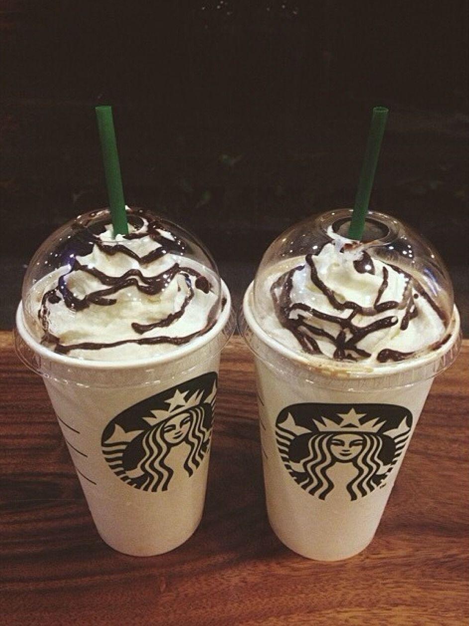 Life As A Kpop Idol 2 2 Duet Starbucks Drinks Recipes Starbucks Drinks Starbucks Coffee