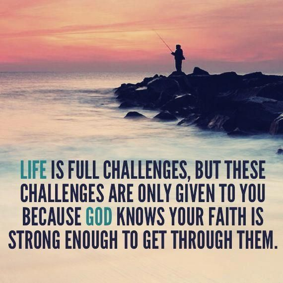 Quotes About Challenges Cool Life Is Full Challenges But  Quote  Pinterest  Star Quotes Stand