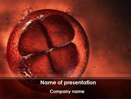 http\/\/wwwpptstar\/powerpoint\/template\/division-cells - football powerpoint template