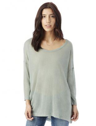 alternative apparel best fair trade clothing