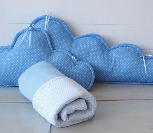 perfekt als nestchen f r bettchen laufstall und co pockets baby n hen basteln. Black Bedroom Furniture Sets. Home Design Ideas