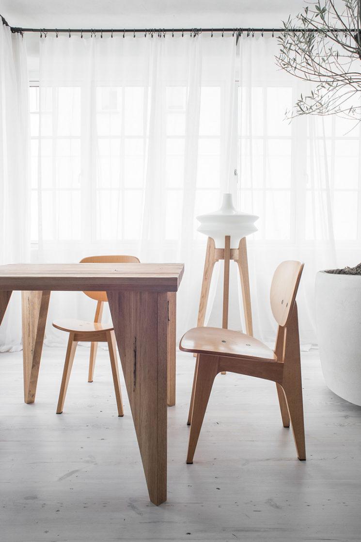 10++ Appartement meuble pont saint esprit ideas