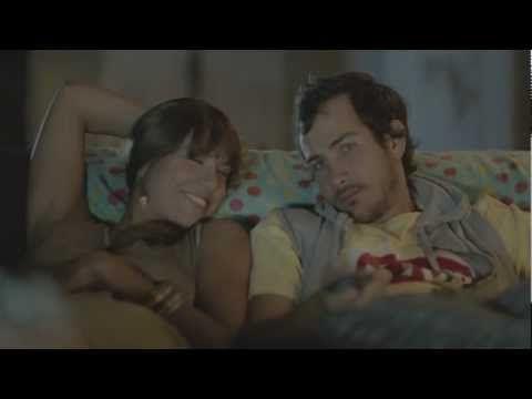 """Teaser - Piénsalo     Corto dirigido por Julio Miguel para """"8 Historias Para Un Manual""""    www.8historia.com"""
