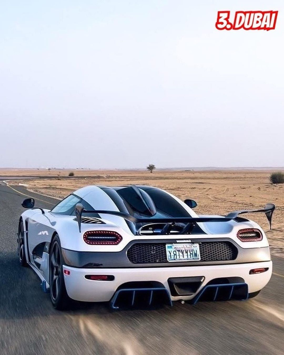 Carhoots The Hottest Most Social Viral Car Content On The Web In 2020 Car Photos Hd Amazing Cars Dodge Sports Car