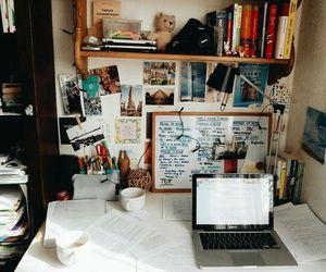 studyplace