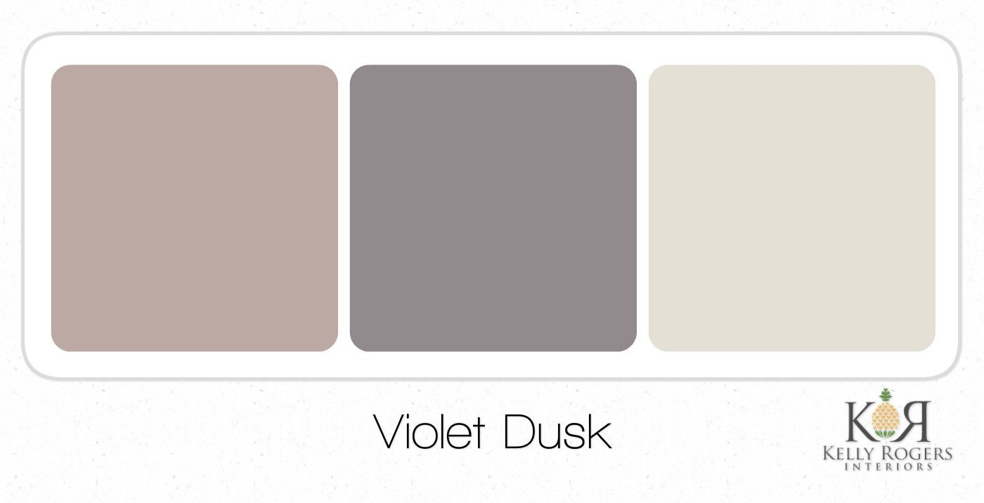 Soothing Bedroom Paint Colors Soothing Paint Colors For Bedroom Paint Scheme Soothing Colors