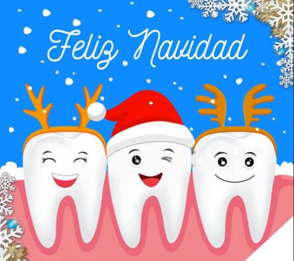 I Wanna Wish You A Merry Christmas.Dentaltown Feliz Navidad Feliz Navidad I Wanna Wish You