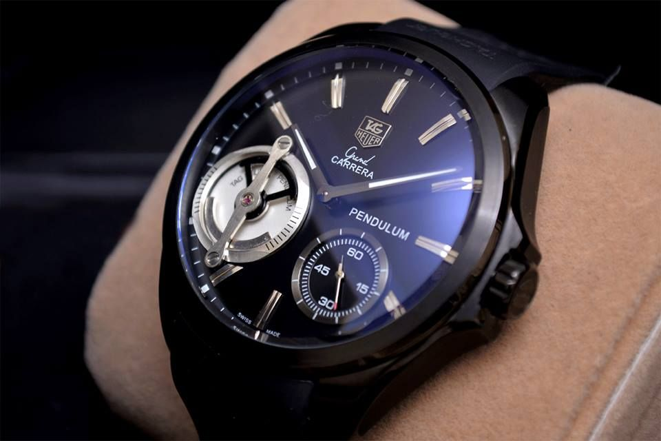 latest solar wrist watches for men 2015 watch time tiktok th latest solar wrist watches for men 2015 watch time tiktok th solar watch for men and watches