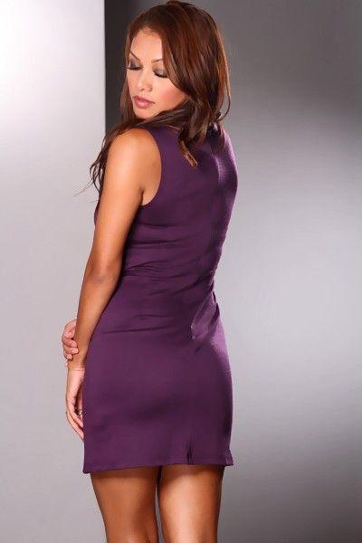 278a2e13045 lavender party dress