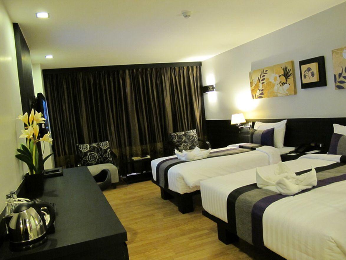 10x10 bedroom design ideas small modern bedroom design ideas bedrooms interior design ideas bedrooms - 10x10 Bedroom Interior Design