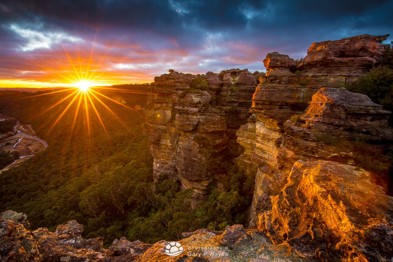 Related Image The Blue Mountains Blue Mountain Great Places