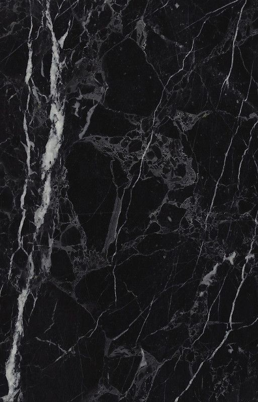 Black Marble Iphone Case Cover Black Aesthetic Wallpaper