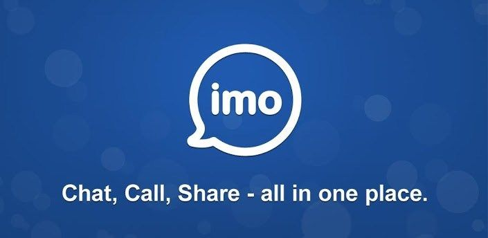 Imo Apk Info & Download Android apps free, Imo, Facebook