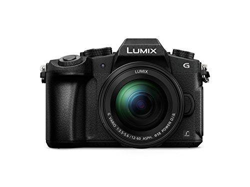 Panasonic DMC-G80MEB-K Compact System Camera - Black Pana... https://www.amazon.co.uk/dp/B01LXKRF7V/ref=cm_sw_r_pi_dp_x_EqLOyb8G5RTH0