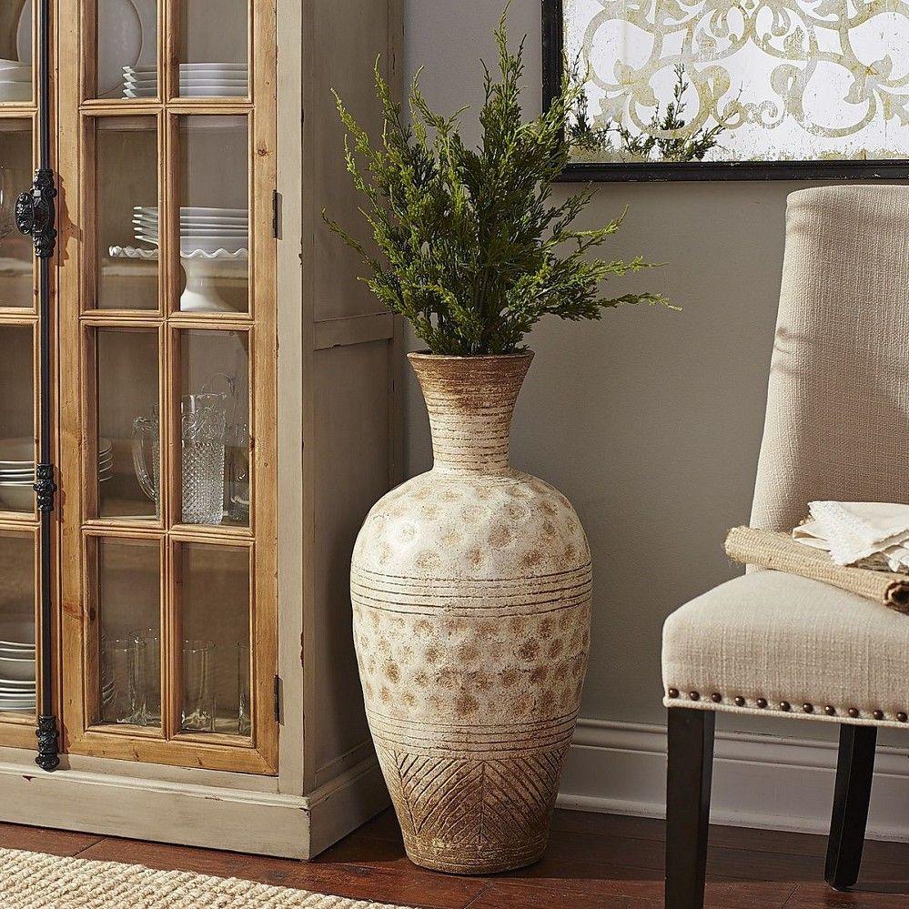 Похожее Изображение  Детали  Pinterest  Geometric Designs New Decorative Vases For Living Room Decorating Inspiration