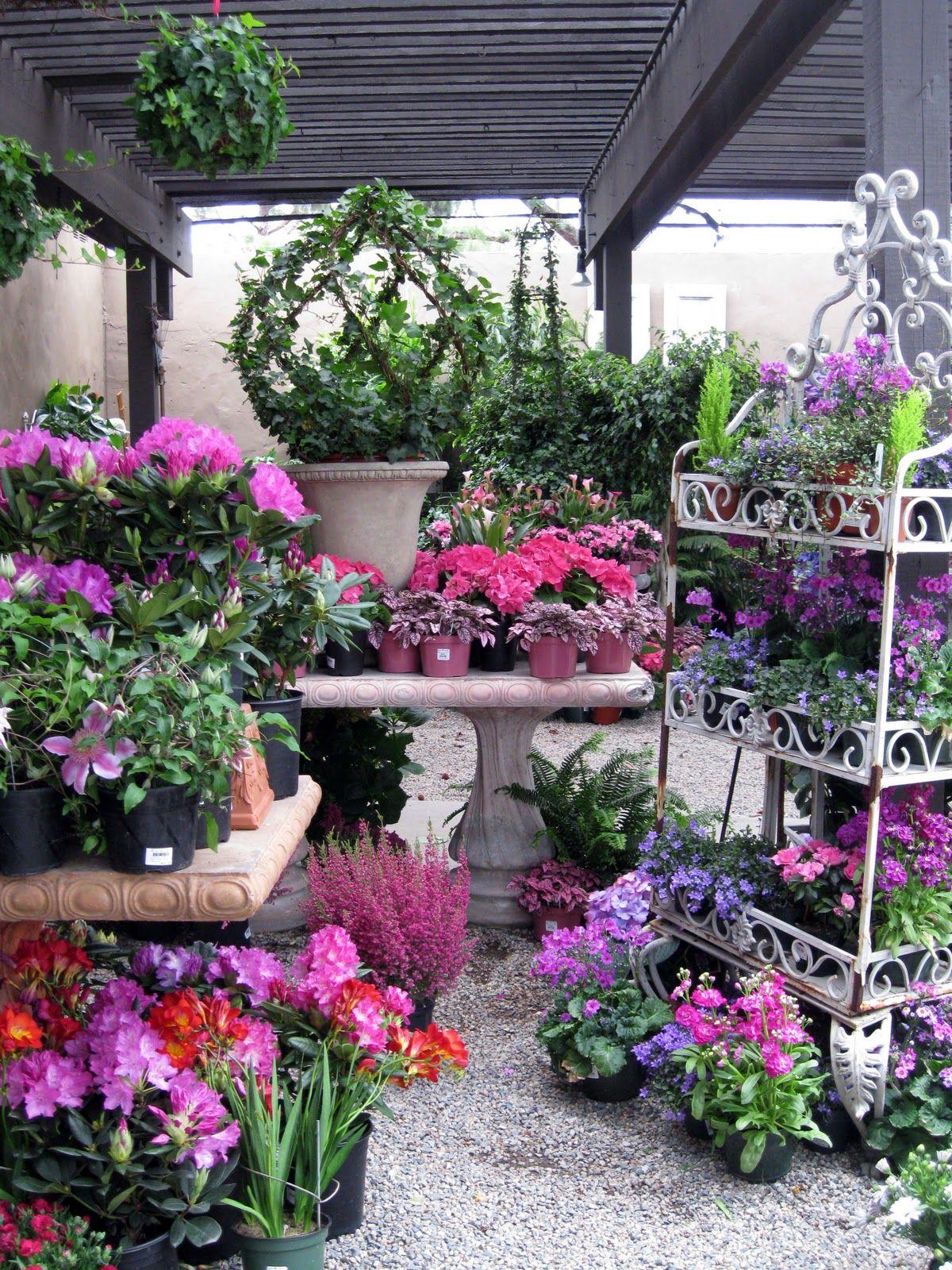 Rogers Garden Newport Beach Ca