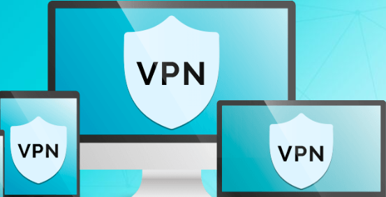 Best Free Vpn For Android In China
