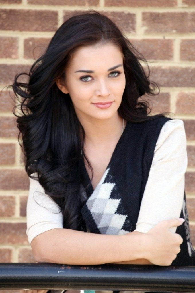 amy jackson gallery