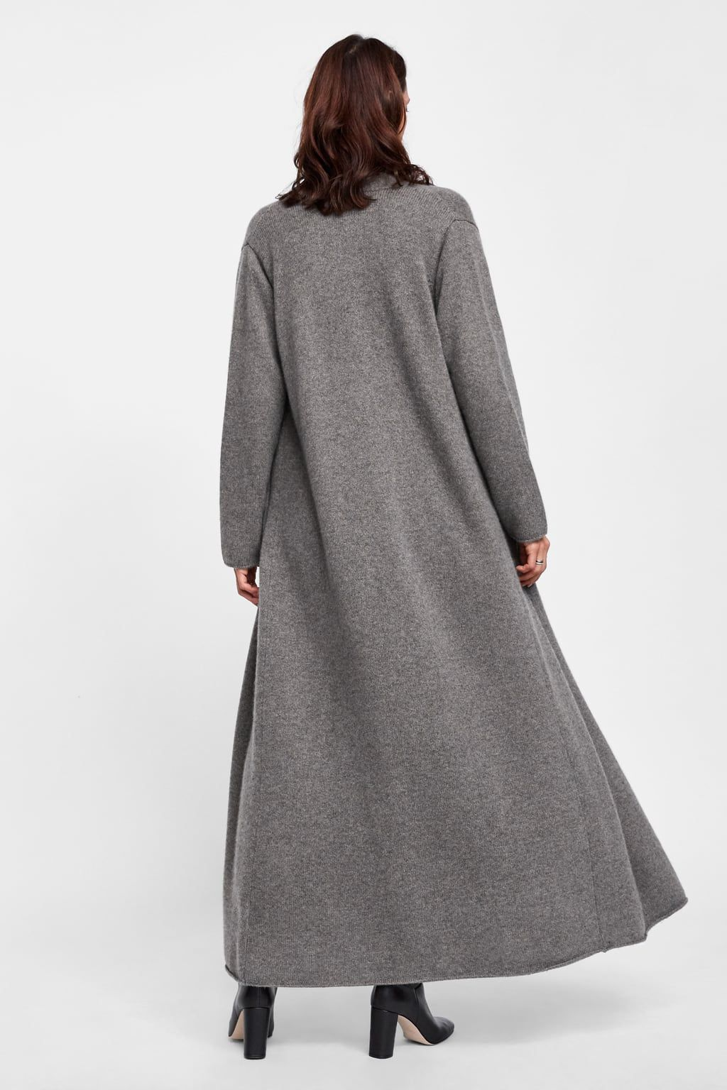 770c7ab79f59 LIMITED EDITION CASHMERE COAT-MINIMAL COLLECTION-WOMAN