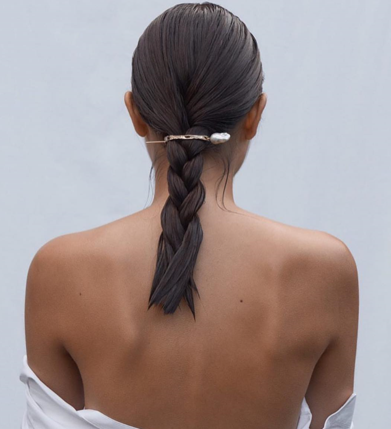 This Too Shall Pass Fashion Week Hair Hair Inspo Color Hair Beauty
