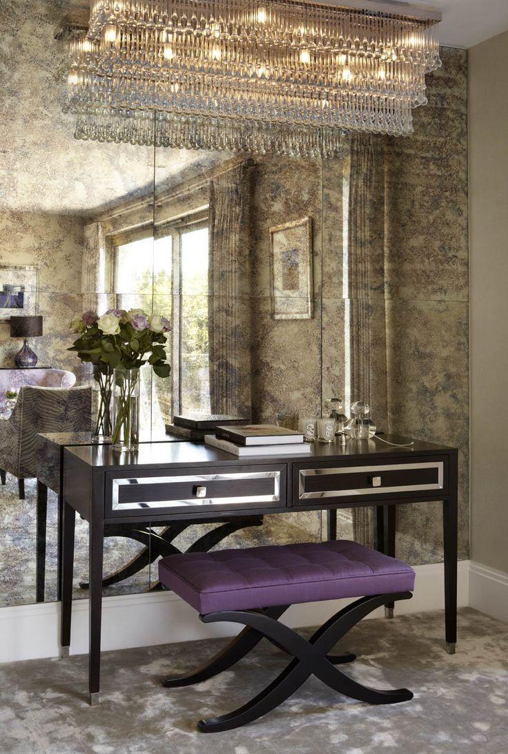 15 Sammlung Von Antiken Spiegeln London