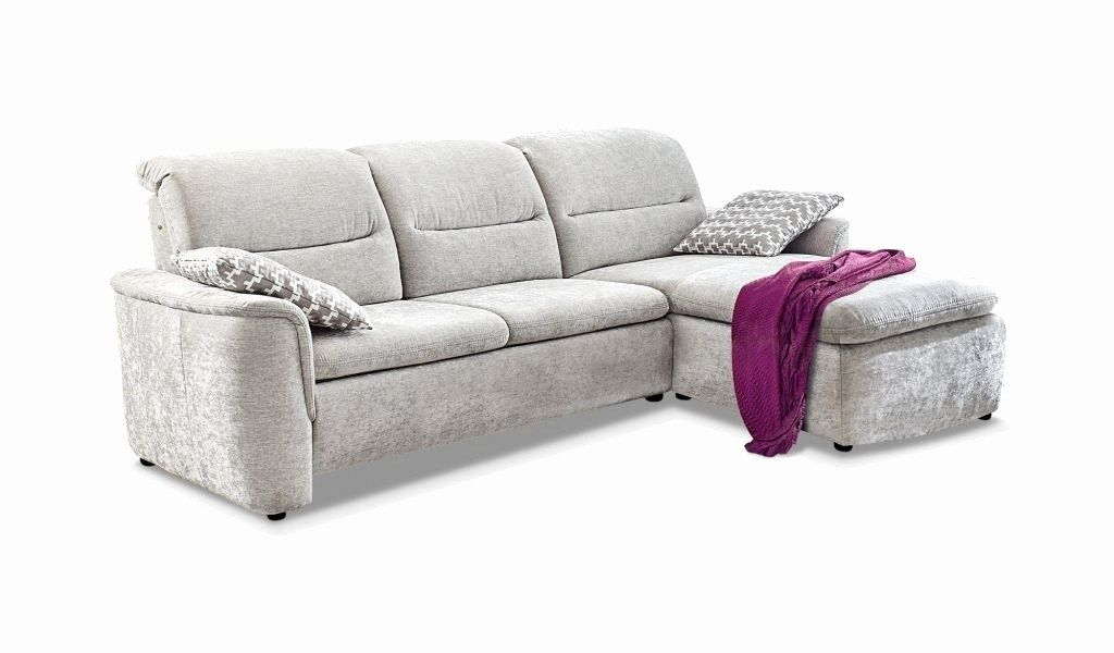 Bild Rolf Benz 684 Modern Couch Ikea Sofa Couch