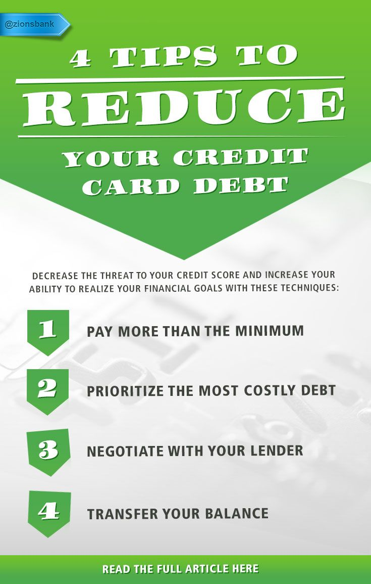 Take action to handle the credit card debt that may be holding you back financially. #SaveMoney #SaveMoneyDIY #MoneySavingTips #MoneySavingIdeas #DebtHelp #FinancialFix #CreditCard #Debt #CreditCardDebt