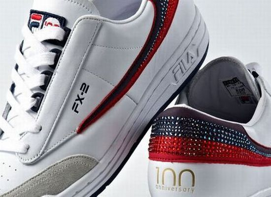 Expensive mens shoes, Studded sneakers