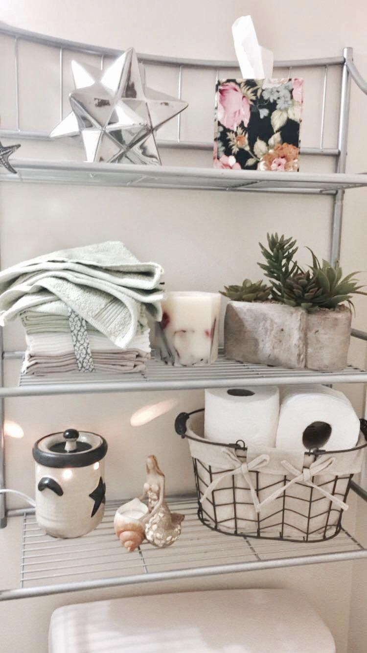 Bathroom Decor For Apartment And House On A Budget Cute