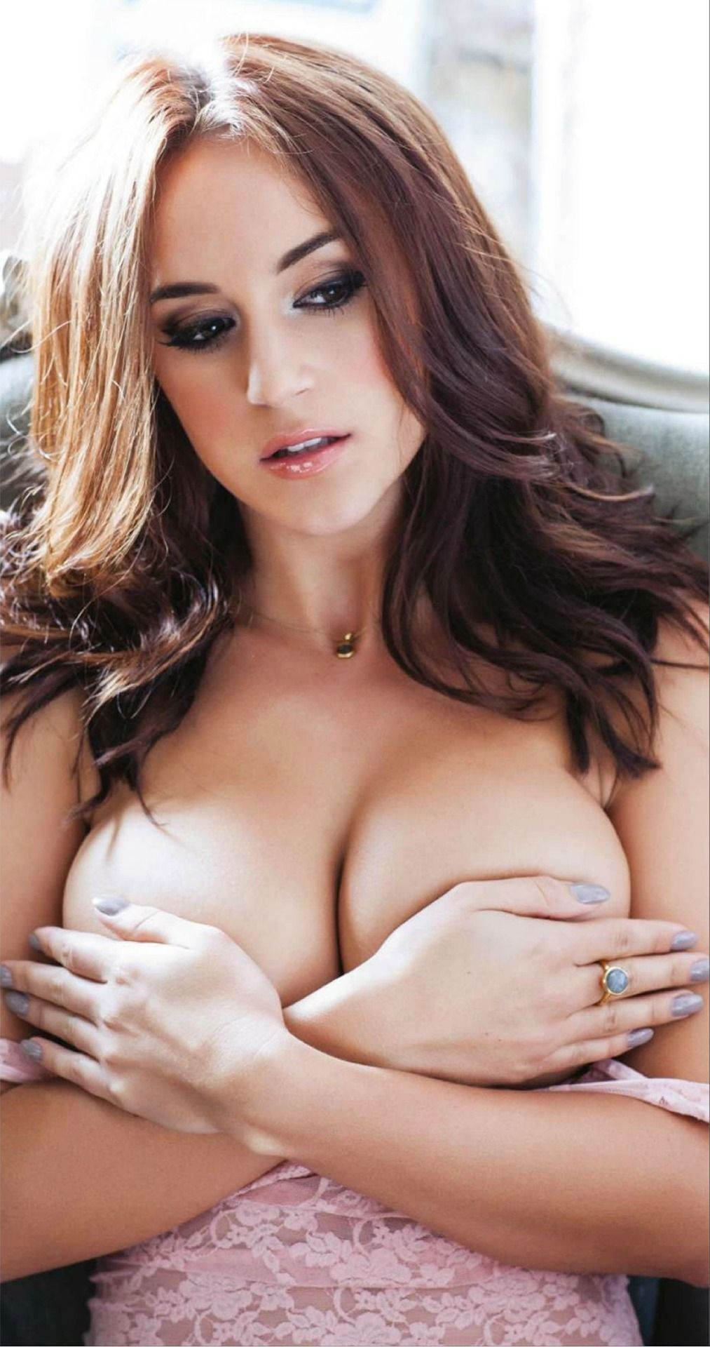 Pictures Angel Rosie Jones nude (22 photo), Topless, Leaked, Twitter, cleavage 2006