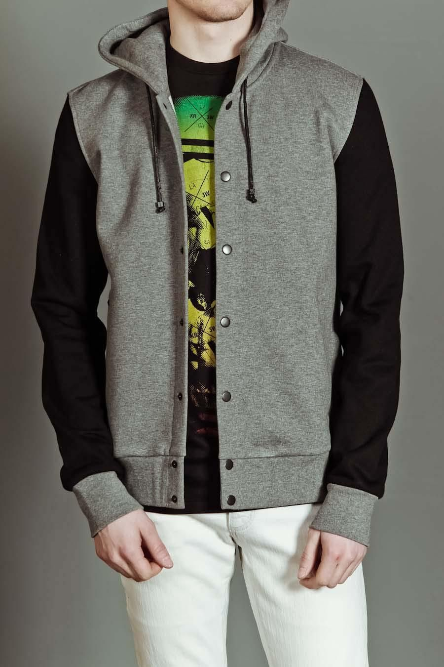 Krw morrison fleece in grey put these on or about me pinterest