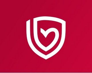 30 Insurance Companies Logo Design Inspirations Company Logo