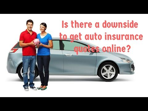 Car Insurance Quotes Online Beauteous Online Auto Insurance Quotes  Online Insurance Quotes  Pinterest .