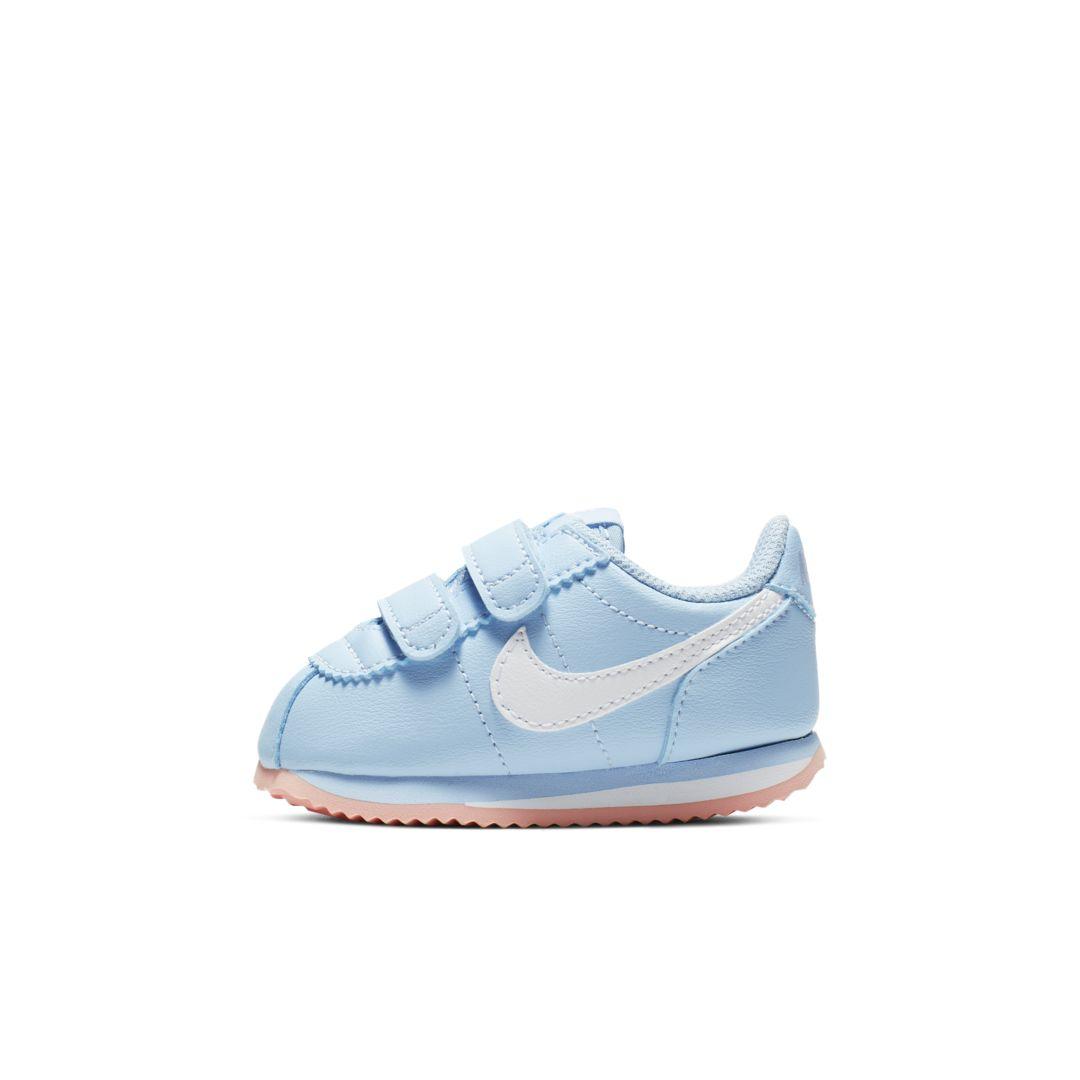 Cortez Basic SL Infant/Toddler Shoe