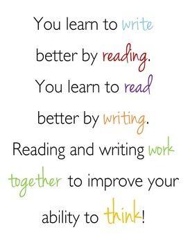 Write homework for you
