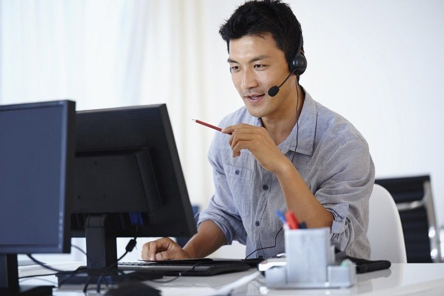 5 Ways to Improve the Remote Support You Provide It