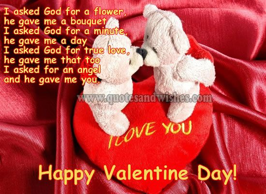 lovely valentine day messages valentines day quotes pinterest happy valentines message