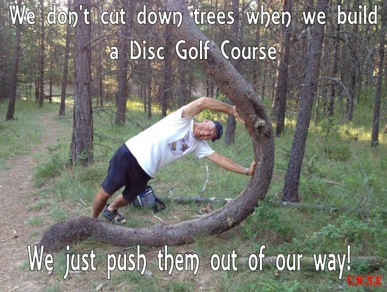 Visit our site for more info on Golf Humor. It is actually an excellent place to read more. #golfhumor