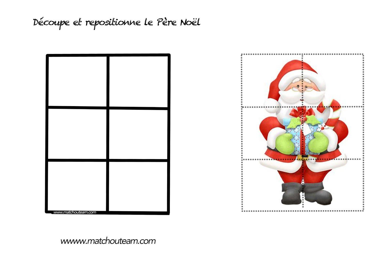 coloriages et jeux pour no l jeux pour noel no l et. Black Bedroom Furniture Sets. Home Design Ideas