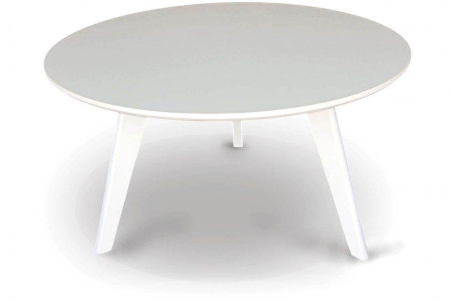 Table livingroom
