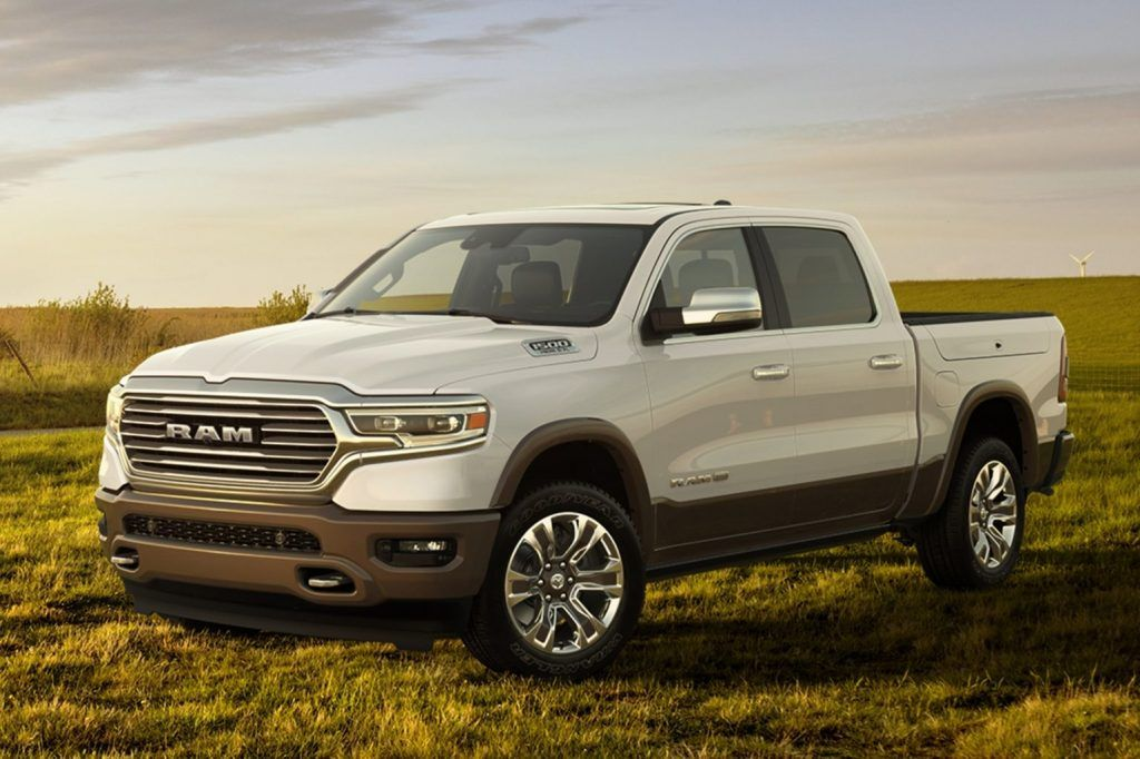 The 2019 Ram 3500 Configurations Car Gallery With Images Dodge Ram Dodge Ram 2500 Dodge Trucks Ram
